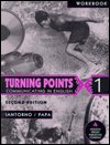 img - for Turning Points book / textbook / text book