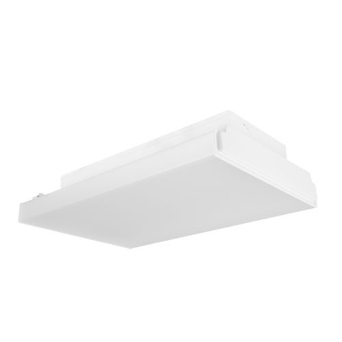 Hubbell Led High Bay Lighting in US - 6