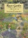 img - for Rosy's Garden book / textbook / text book