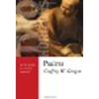 Psalms by Grogan, Geoffrey W. [Wm. B. Eerdmans Publishing Co., 2008] (Paperback) [Paperback]