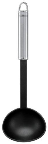 Leifheit 24057 Schöpflöffel Nylon Sterling groß