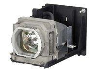 Xl1550u Projector - VLT-XL550LP Mitsubishi XL1550U Projector Lamp
