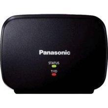 Panasonic KX-TGA405B Range Extender