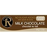 ross-milk-with-almonds-chocolates-bars-no-sugar-added-box-of-24