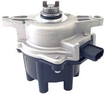 Well Auto30100-paa-a02// 690-169//84-17450//84-17451 Distributor for Accord 98-02 2.3L HITACHI TYPE PLUG ON BODY 98-99 ACURA CL