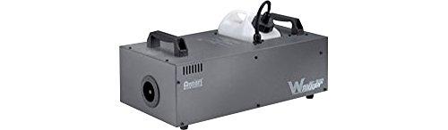 Antari Fog Machine W510 -