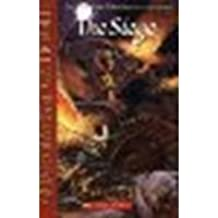 The Siege by Lasky, Kathryn [Scholastic, 2004] Paperback [Paperback]