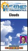 Weather Fundamentals: Clouds [Grades 4-7] VHS VIDEO