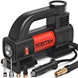 FORTEM Automotive Tools & Equipment