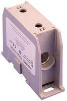 Panel Dist Power (MARATHON EPBAP42 ENCLOSED POWER DIST BLOCK, 1POS, 14-3/0AWG)