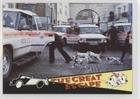 Puppy Transport (Trading Card) 1996 SkyBox 101 Dalmatians - [Base] #36