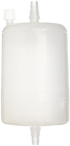 Flow 60 Capsules (Whatman 6714-6004 Polycap GW 75 PES Capsule Filter 60 psi Maximum Pressure, 0.45 Micron, 60L/min Flow)