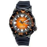 Seiko 5 Superior Automatic watch