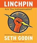 img - for Linchpin Abridged edition book / textbook / text book