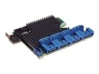 UPC 675901042680, Intel RMS2LL080 8-port SAS RAID Controller (AXXRMS2LL080)