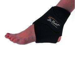 Dr. Bakst Magnetic Ankle Support