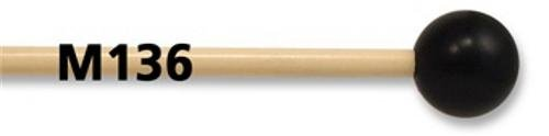 Vic Firth Orchestral Series Xylophone Mallets Hard (Vic Firth Orchestral Series Xylophone)
