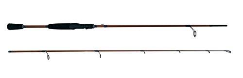 Wild Water Theta Series Spinning Rod, 6'