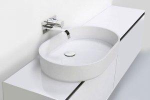 Antonio-lavabos-base-lobos-Piper-lavabo-PIPER1-soporte-ovalado
