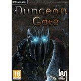 Dungeon Gate (PC DVD) (UK IMPORT)