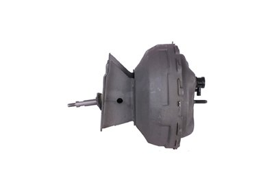 ACDelco 14PB4213 Professional Power Brake Booster Assembly, Remanufactured