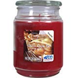 Buy baked apple pie candle