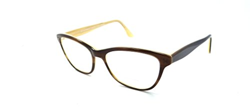 Oliver Peoples Rx Eyeglasses Frames Lorell 5251 1281 51x1...