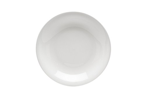 12 inch pasta plate - 5