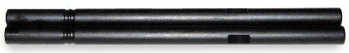 ModQuad Tie Rods - Standard / Black TR1-1BLK by Modquad