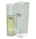 03c12b2b9f907 Dolceand Gabbana Feminine Eau de Toilette - 100 ml  Amazon.co.uk  Beauty