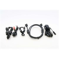 Dell 331-3210 Original (OEM) Projector Cable Kit for Dell M110 & M115 HD Projectors