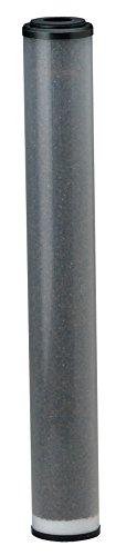Pentek PCF1-10MB Water Deionization Filter Cartridge, 10'' x 2-1/2'' by Pentek