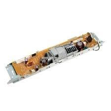 RM1-7082-000CN - HP RM1-7082-000CN Fuser power supply (110V) ()
