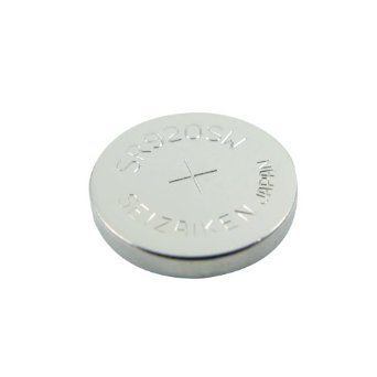 lenmar-coin-cell-battery-replaces-oem-bulova-605-citizen-280-31-omega-9929-panasonic-sr920sw-seiko-s