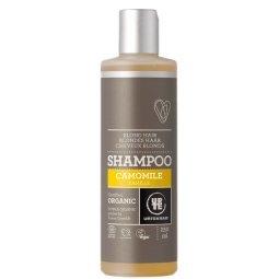 urtekram-organic-camomile-shampoo-for-blond-hair-500-ml