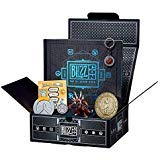 (BlizzCon 2018 Goody Bag by Blizzard Entertainment)