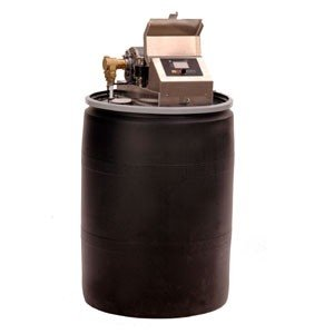 MOSQUITO MISTING SYSTEM 55 GAL