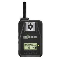 RadioPopper Jr2 Receiver - for Canon by RadioPopper