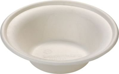 sustainable-earth-by-staples-compostable-bowls12-oz-white-125-pack-seb40133-cc
