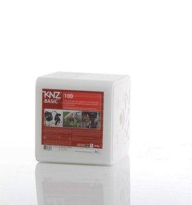 10kg Leckstein Mineralleckstein Mineralstein Salz Basic100