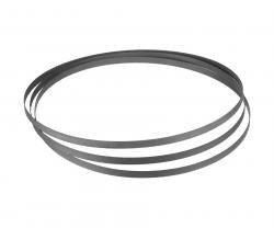 Black&decker Bandsaws - 7