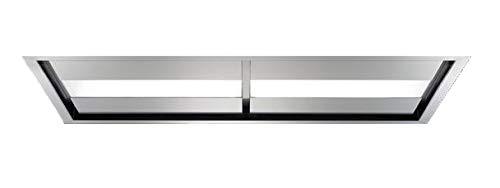 Falmec Dunstabzugshaube Design Nuvola Deckenlufter 140 Cm Amazon