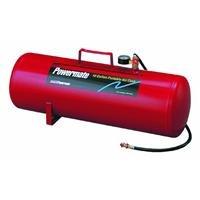 Pro lift air tank 10 gallon
