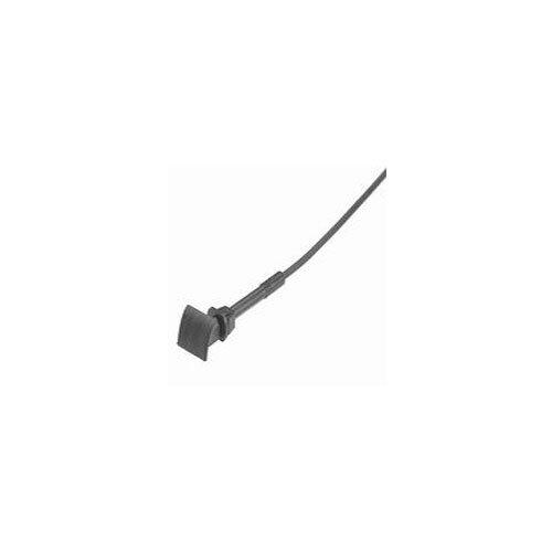 MTD 746-0614A Choke Cable (Mtd Choke Cable)