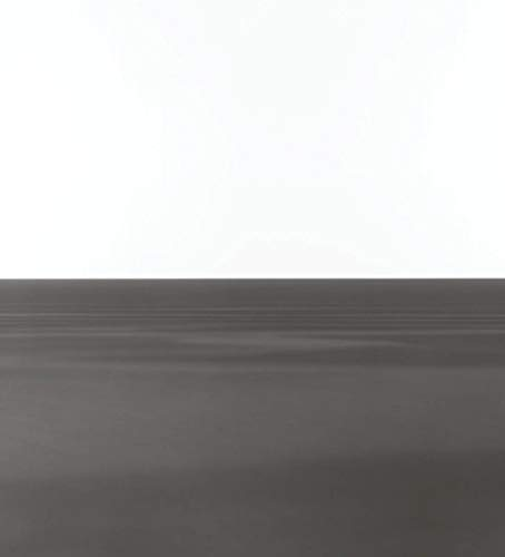 Pdf Photography Hiroshi Sugimoto: Seascapes