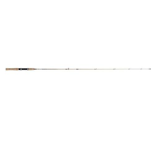 B&M Poles B&M Little Lucy Crappie Rod 5ft Ul LL50
