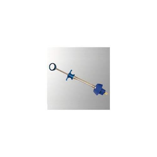 Septodont N0010 Aim Safe Needle Recapper, Shape, (Pack of 4)