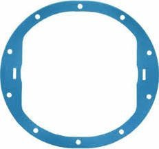 Fel-Pro (RDS 55028-1) Differential Gasket, Rear (Rear Differential Housing)