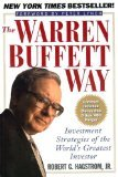 img - for The Warren Buffett Way Investment: Strategies of the World's Greatest Investor book / textbook / text book