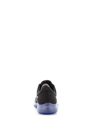 reflect Fitness 001 Da Multicolore black 4 Void Silver Revolution Scarpe blue Uomo gs Rfl Nike YBxF1vwqpn